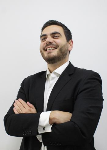 Eduardo Drovandi Rotundo - BBDE Comunicação