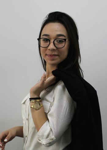 Mariana M. Miura - BBDE Comunicação