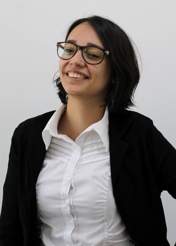Giovanna Scavone - BBDE Comunicação
