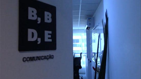 Sobre a BBDE - BBDE Comunicação | Marketing Jurídico
