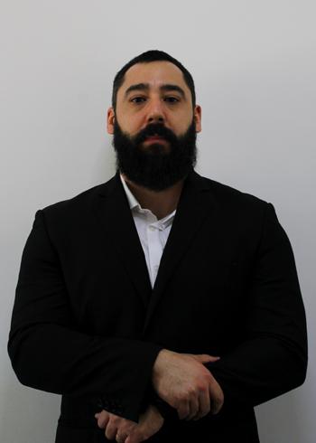 Bruno Mancuzzo - BBDE Comunicação