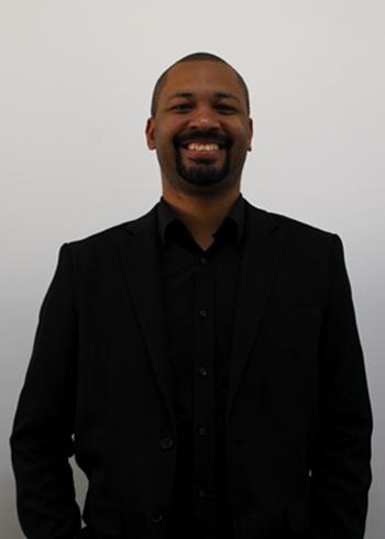 Clayton da Costa - BBDE Comunicação