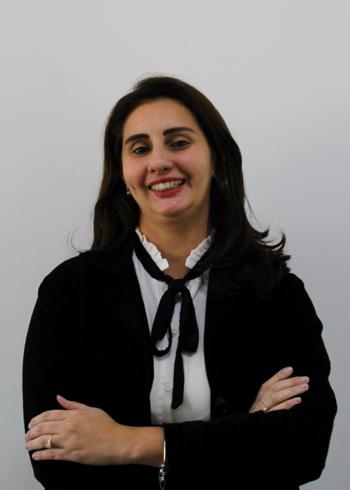Priscila Klemesk - BBDE Comunicação