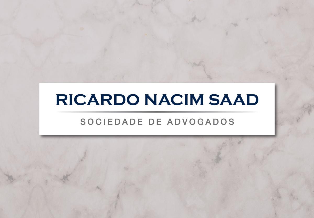 Portfólio Ricardo Nacim Saad - BBDE Comunicação